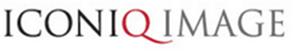logo-iconiqImage