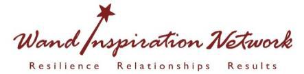 logo-wandInspirationNetwork