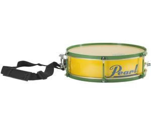 iMap Samba Percussion I Programme