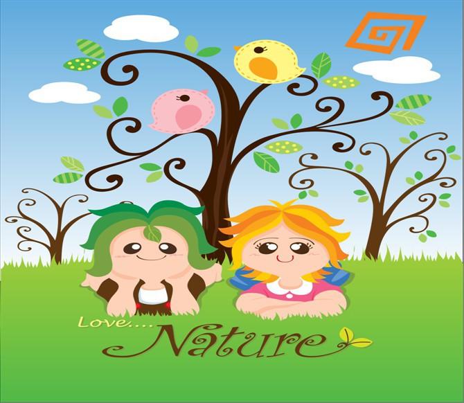Nature Ramblings