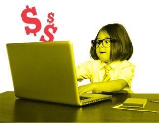 iMap FAC (Financial Awareness for Children) Programme