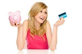 iMap M.A.D. About Money Programme