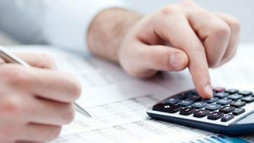 iMap Financial Excellence Programme