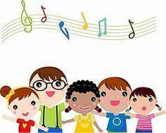 iMap Little Mozart II – Music Appreciation Programme