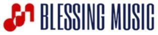 Big Marketing Prospectus v2 20160108_page68_image156