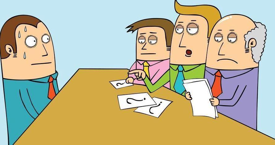 iMap Interview Skills Programme