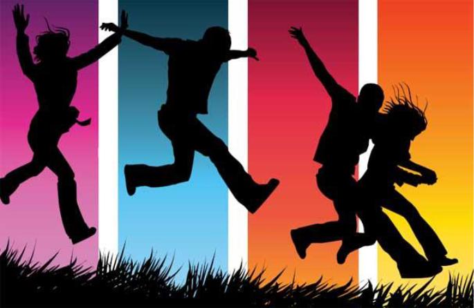 iMap Growing Through Adolescence Programme