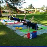 iMap My Pilates Matwork Programme